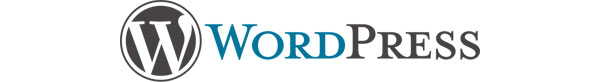 2000px-WordPress_logo